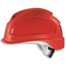 uvex pheos B-S-WR 9772-332 veiligheidshelm Productfoto