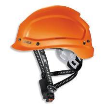 uvex pheos alpine 9773-250 alpinehelm Productfoto