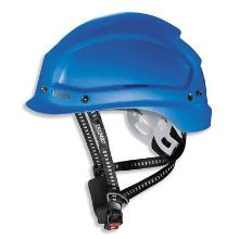 uvex pheos alpine 9773-550 alpinehelm Productfoto