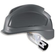uvex pheos E-S-WR 9770-832 veiligheidshelm Productfoto
