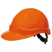 M-Safe MH6000 veiligheidshelm Productfoto