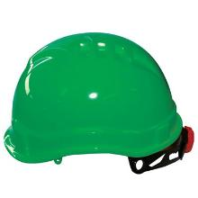 M-Safe MH6030 safety helmet product photo