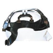 M-Safe binnenwerk met schuifverstelling t.b.v. MH6000 helm Productfoto