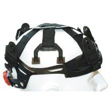 M-Safe binnenwerk met draaiknop t.b.v. MH6010 en MH6030 helm Productfoto