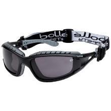 Bollé Tracker veiligheidsbril Productfoto