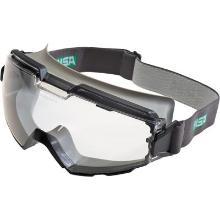 MSA ChemPro ruimzichtbril met Sightgard+ coating Productfoto