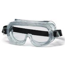 uvex 9305-514 ruimzichtbril Productfoto