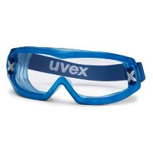 uvex Hi-C 9306-765 wide view goggles product photo