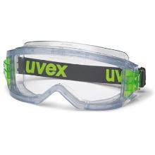 uvex ultravision 9301-906 ruimzichtbril Productfoto