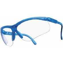 MSA Perspecta 010 veiligheidsbril met Sightgard-coating Productfoto