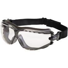 MSA Altimeter veiligheidsbril Productfoto
