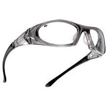 Bollé Boss veiligheidsbril Productfoto