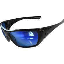 Bollé Hustler veiligheidsbril Productfoto
