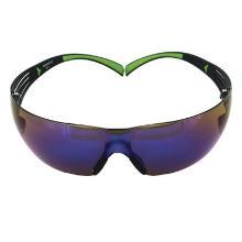 3M SecureFit SF400 veiligheidsbril Productfoto