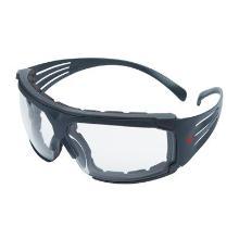 3M SecureFit SF600 veiligheidsbril met AF-coating Productfoto