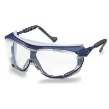 uvex skyguard NT 9175-260 veiligheidsbril Productfoto