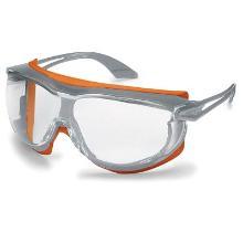 uvex skyguard NT 9175-275 veiligheidsbril Productfoto