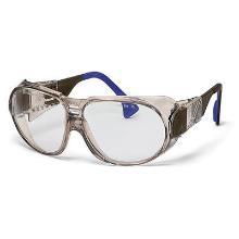 uvex futura 9180-125 veiligheidsbril Productfoto