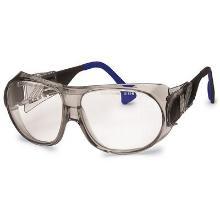 uvex futura 9180-015 veiligheidsbril Productfoto