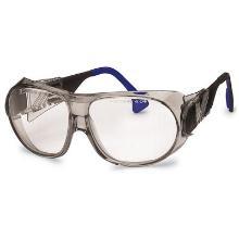 uvex futura 9182-005 veiligheidsbril Productfoto