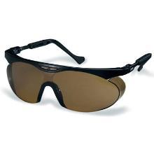 uvex skyper 9195-278 veiligheidsbril Productfoto