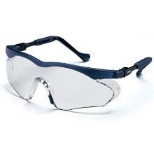 uvex skyper sx2 9197-065 veiligheidsbril Productfoto