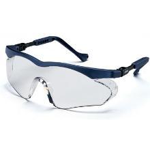 uvex skyper sx2 9197-265 veiligheidsbril Productfoto