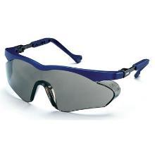 uvex skyper sx2 9197-266 veiligheidsbril Productfoto