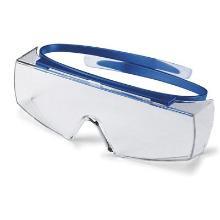 uvex super OTG 9169-065 overzetbril Productfoto