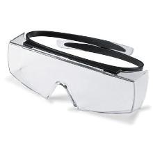 uvex super OTG 9169-080 overzetbril Productfoto