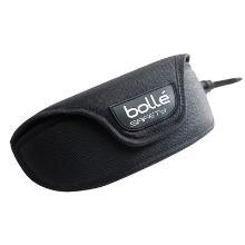 Bollé ETUIB brillenetui Productfoto