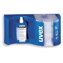uvex 9970-002 brillenreinigingsstation Productfoto