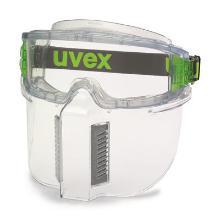 uvex ultravision 9301-317 vizier Productfoto