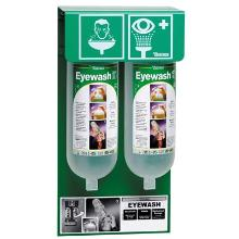 Tobin 129 eye rinse station product photo