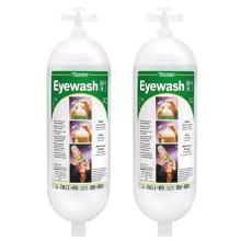 Tobin 126 eye rinse bottle refill of 2 bottles product photo