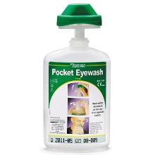 Tobin 200 ml eye rinse bottle product photo