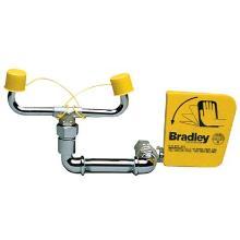 Bradley 20-E19-240 oogdouche Productfoto