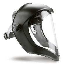 Honeywell Bionic 1011623 gelaatsscherm Productfoto