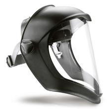 Honeywell Bionic 1011624 gelaatsscherm Productfoto