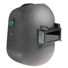 Honeywell Prota Shell 810900 lashelm Productfoto