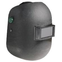Honeywell Prota Shell 810910 lashelm Productfoto