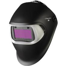 3M Speedglas 100V lashelm Productfoto