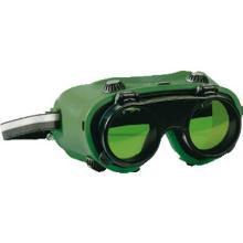 3M 2400 Welding lasruimzichtbril Productfoto