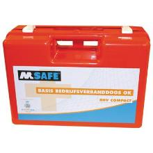 M-Safe CER compact first-aid kit product photo
