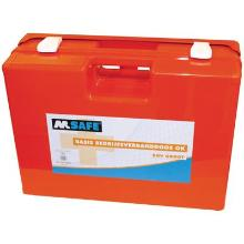 M-Safe Basis CER large first-aid kit product photo