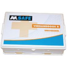 M-Safe B universal first-aid kit product photo