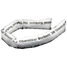 3M P200 chemicaliën absorptie miniworst Productfoto