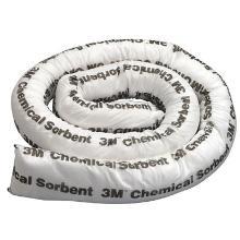 3M P208 chemicaliën absorptie miniworst Productfoto