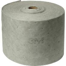 3M T100 olie absorptierol Productfoto