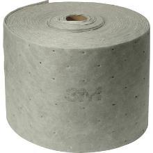 3M M-B2001 industriële absorptierol Productfoto